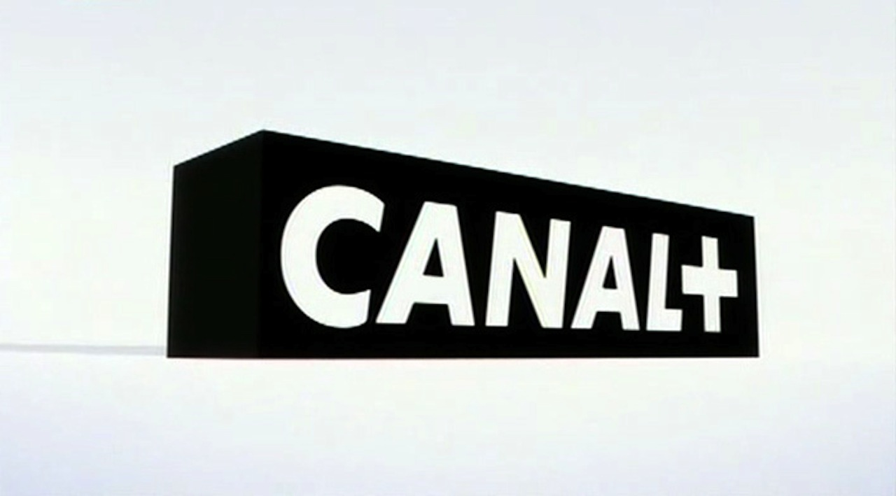 Regarder Canal Plus en direct - webmaster-gratuit.com