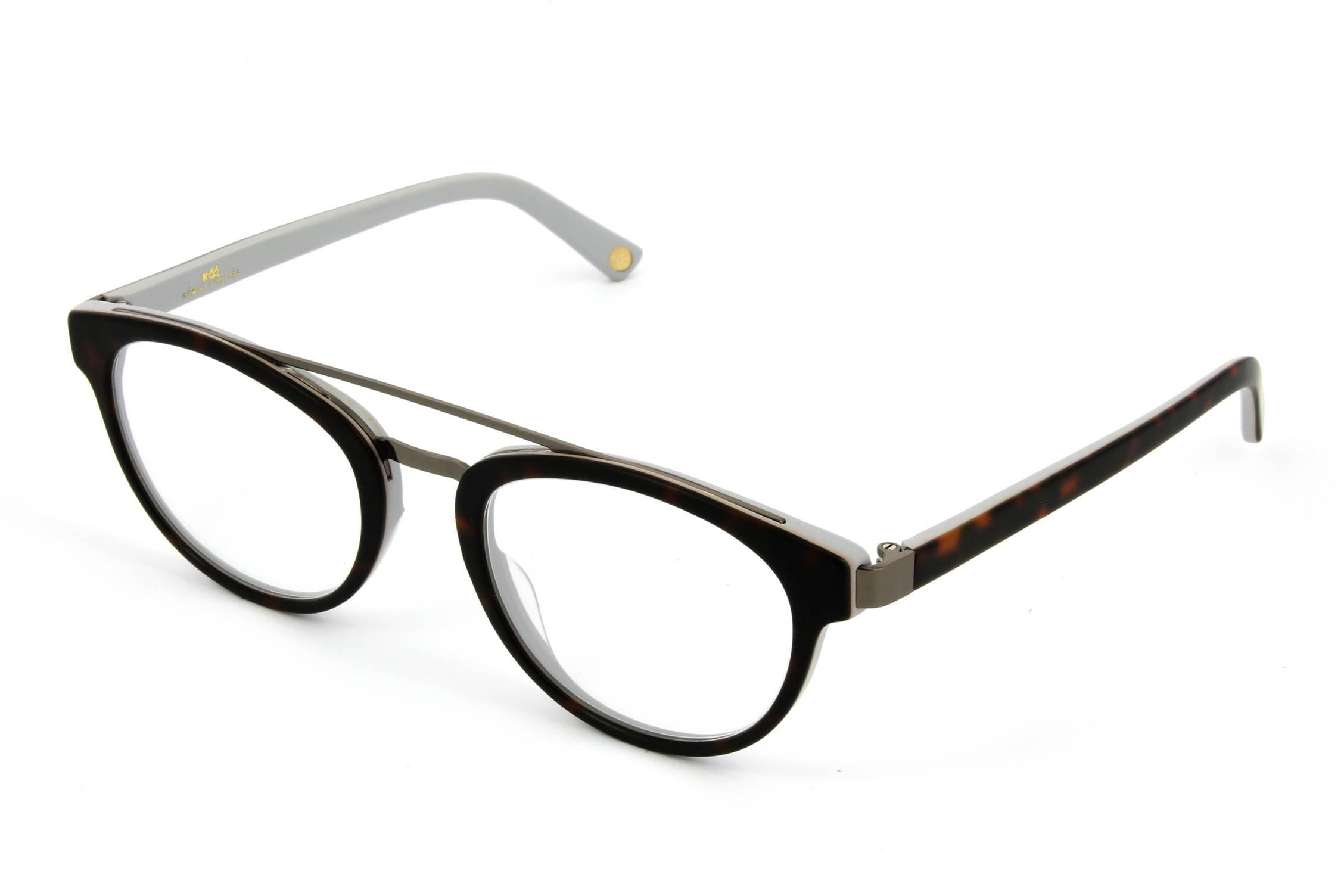 Enfin des économies sur les lunettes de vue !
