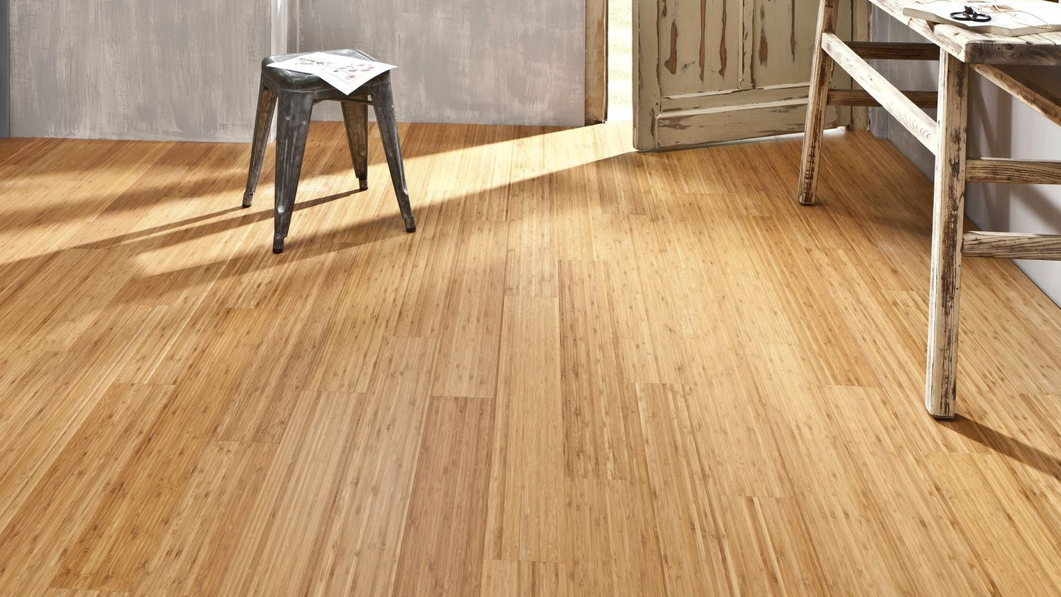 Parquet pour salon best parquet salon ideas on pinterest parquet carrelage sol pour tapis de - Comment choisir son parquet flottant ...