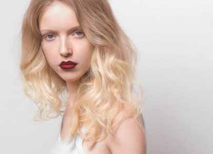 blog de fille mon lifestyle. Black Bedroom Furniture Sets. Home Design Ideas