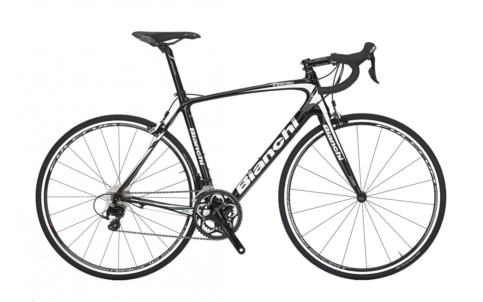 Pièces détachées de vélo : des astuces pour un achat malin
