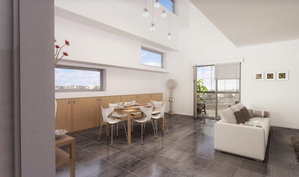 Ce qu il faut savoir pour acheter son appartement neuf for Acheter logement neuf