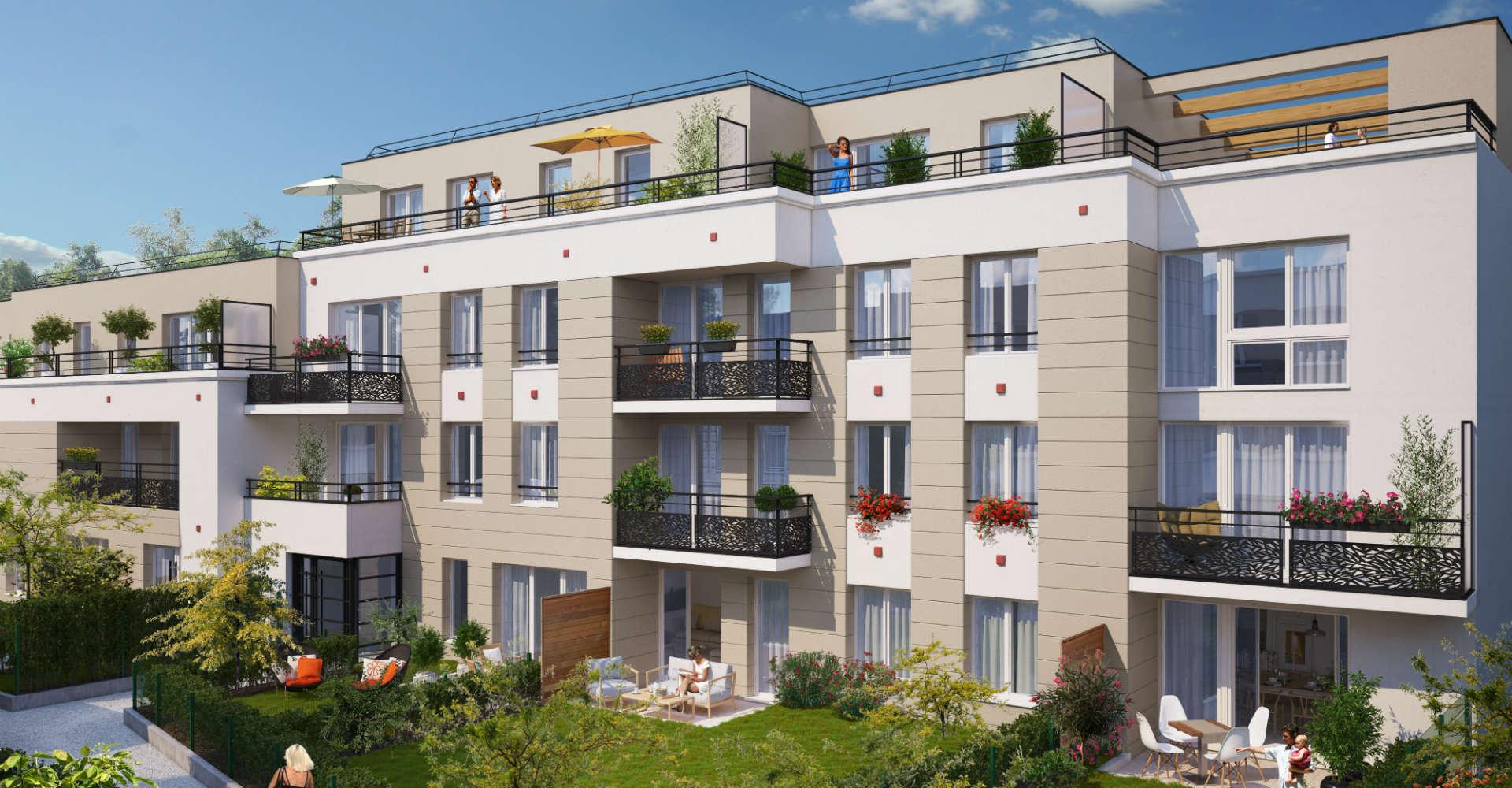 Projet immobilier à sete: investir dans le neuf ou l'ancien