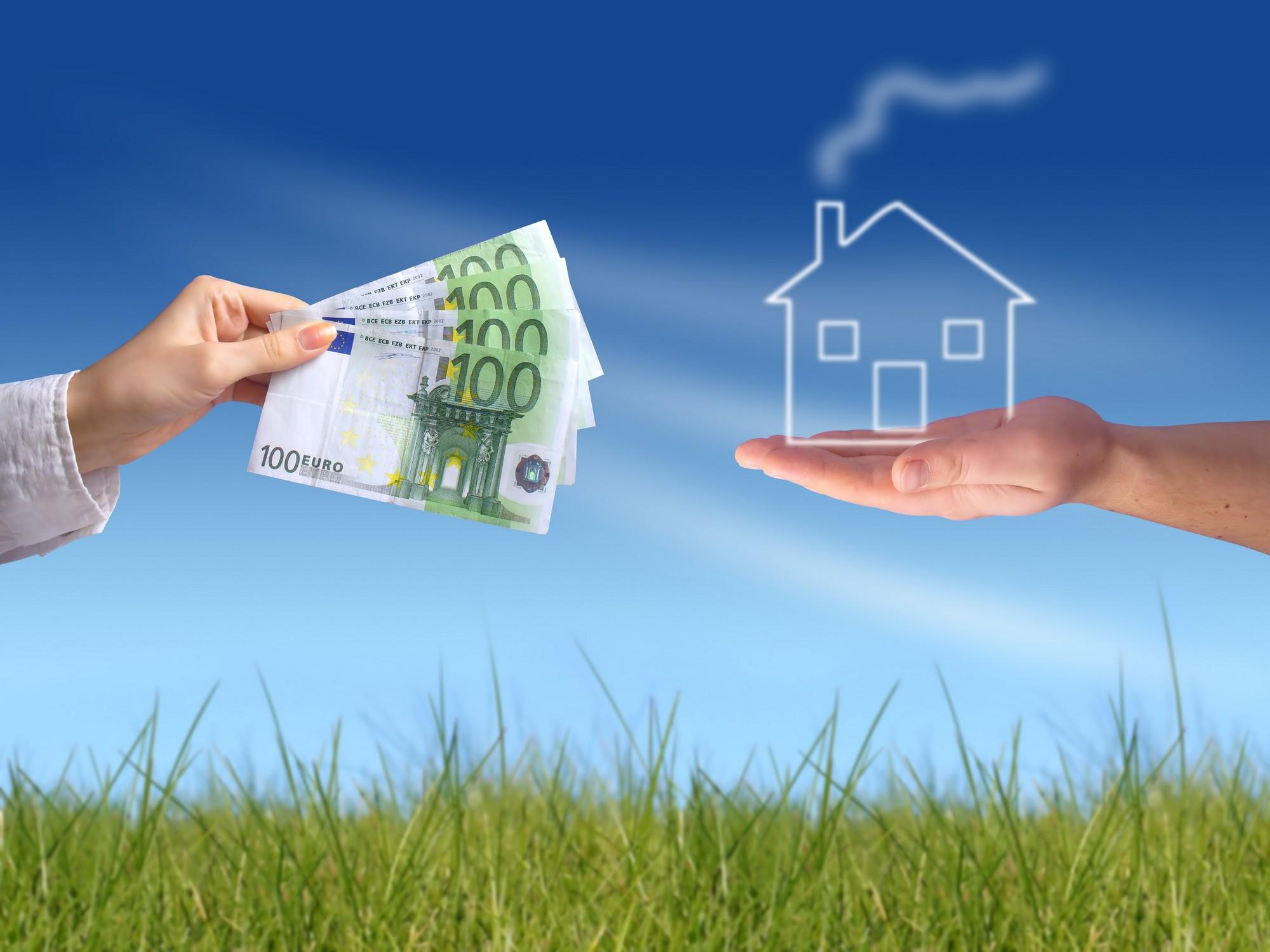 Vente immobilière : Mes conseils pour bien vendre