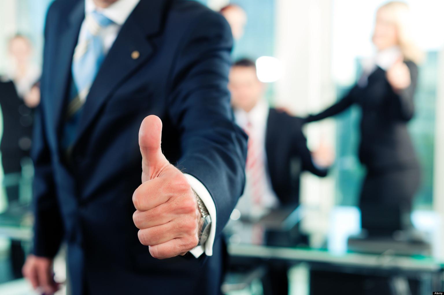 CRM : un outil qui me permet de gérer ma clientèle au mieux
