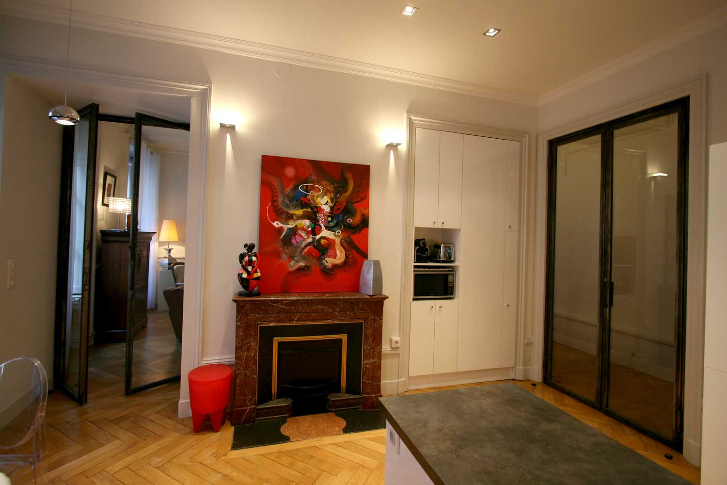 Location appartement Nantes : Choisir le bon appartement
