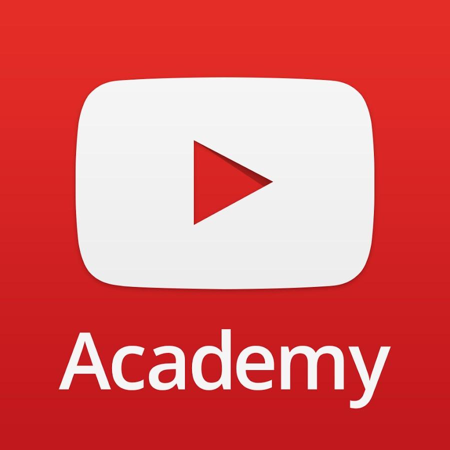 Acheter vues Youtube : Ma technique pour lancer ma chaîne Youtube, je vous donne mes astuces et conseils