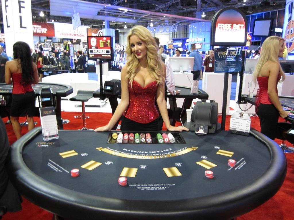 Blackjack en ligne : profiter des nombreux modes de jeu