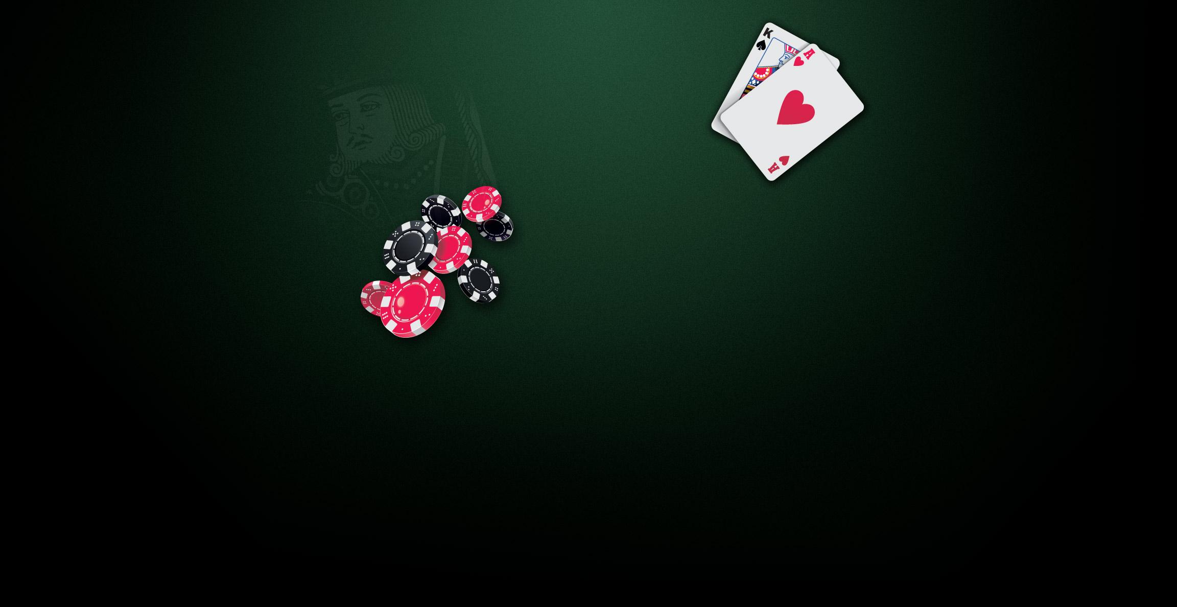 Blackjack : s'initier gratuitement avec les bonus de bienvenue