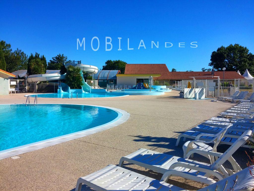 Camping La Rochelle avec piscine : tous mes conseils pour bien le choisir