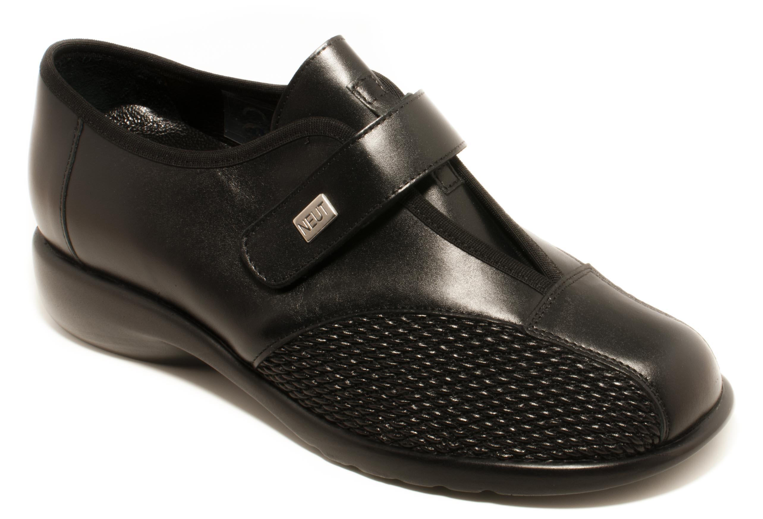 Chaussures confort femme : Ce que je vous recommande pour bien vous chausser en tant que femme