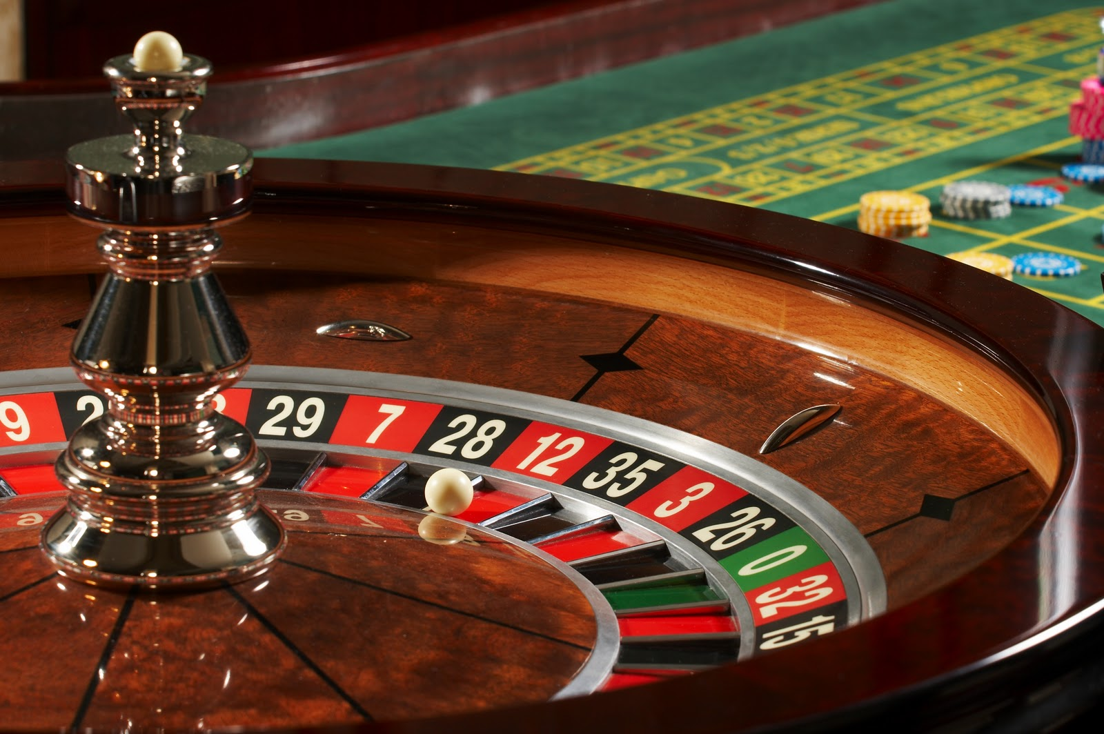 Casino en ligne : Comment est-ce que j'ai commencé à jouer au casino en ligne ?