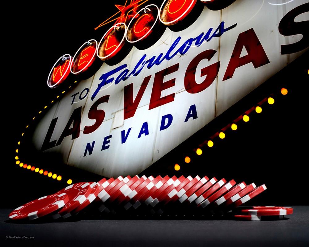 Casino en ligne : Ce que je peux recommander aux joueurs débutants qui veulent s'améliorer