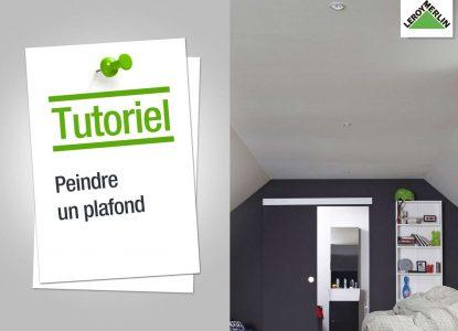 blog de fille mon lifestyle. Black Bedroom Furniture Sets. Home Design Ideas