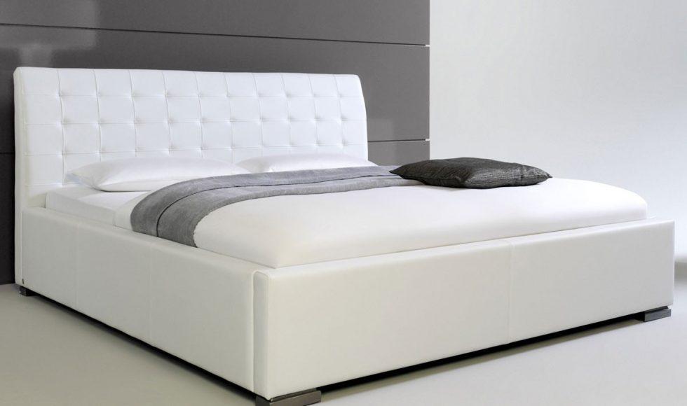comment sur lever un lit. Black Bedroom Furniture Sets. Home Design Ideas
