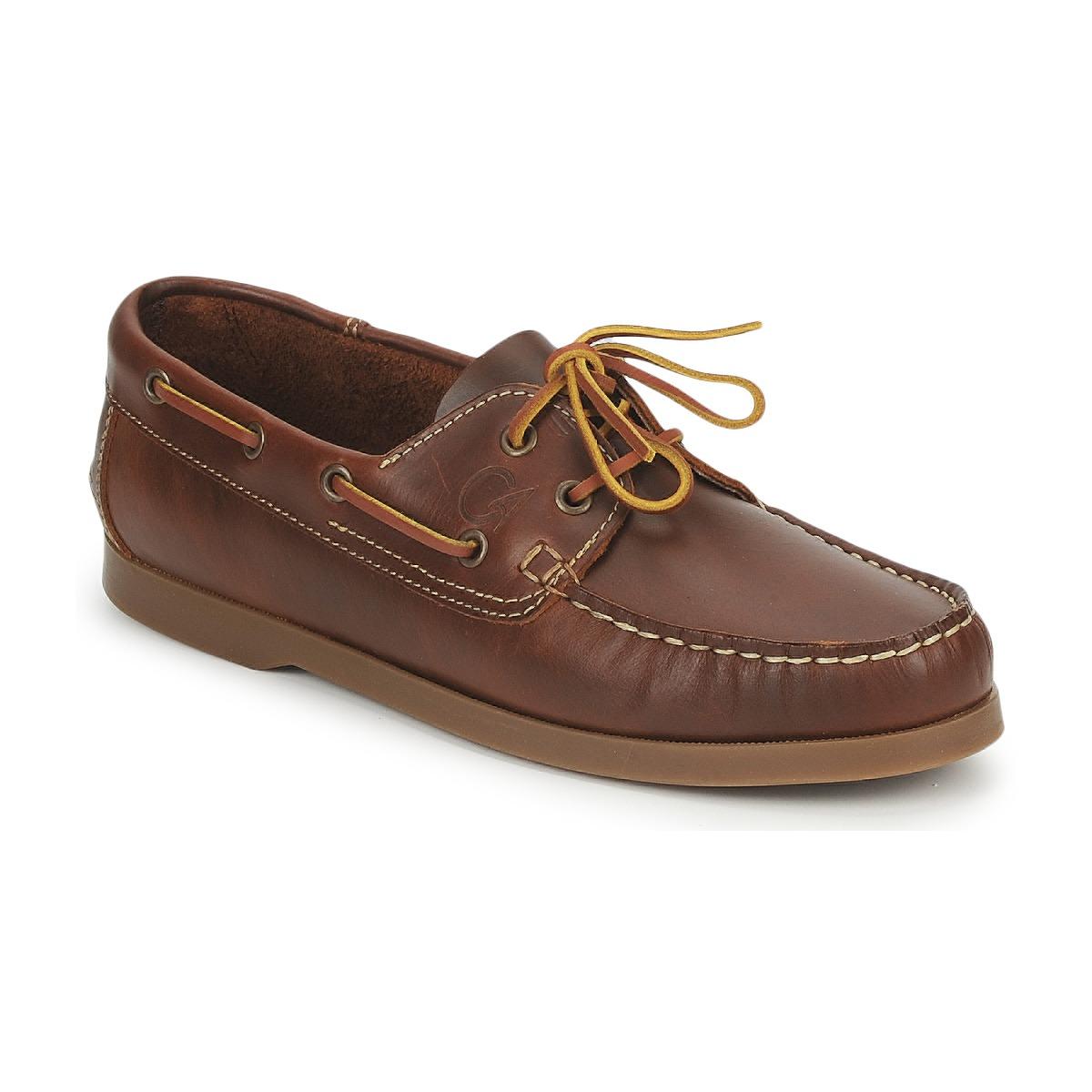 Se sentir à l'aise dans de nouvelles chaussures
