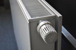 Le mitigeur thermostatique est aussi très performant