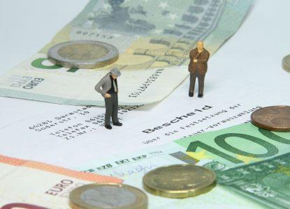 Comment calculer sa taxe fonciere