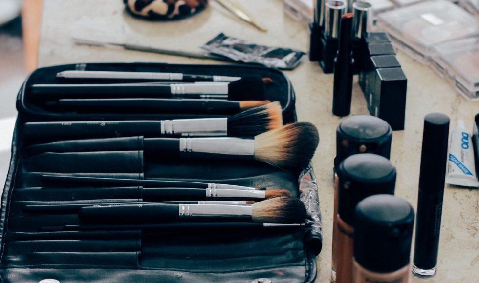 Jeux de maquillage pour fille gratuit