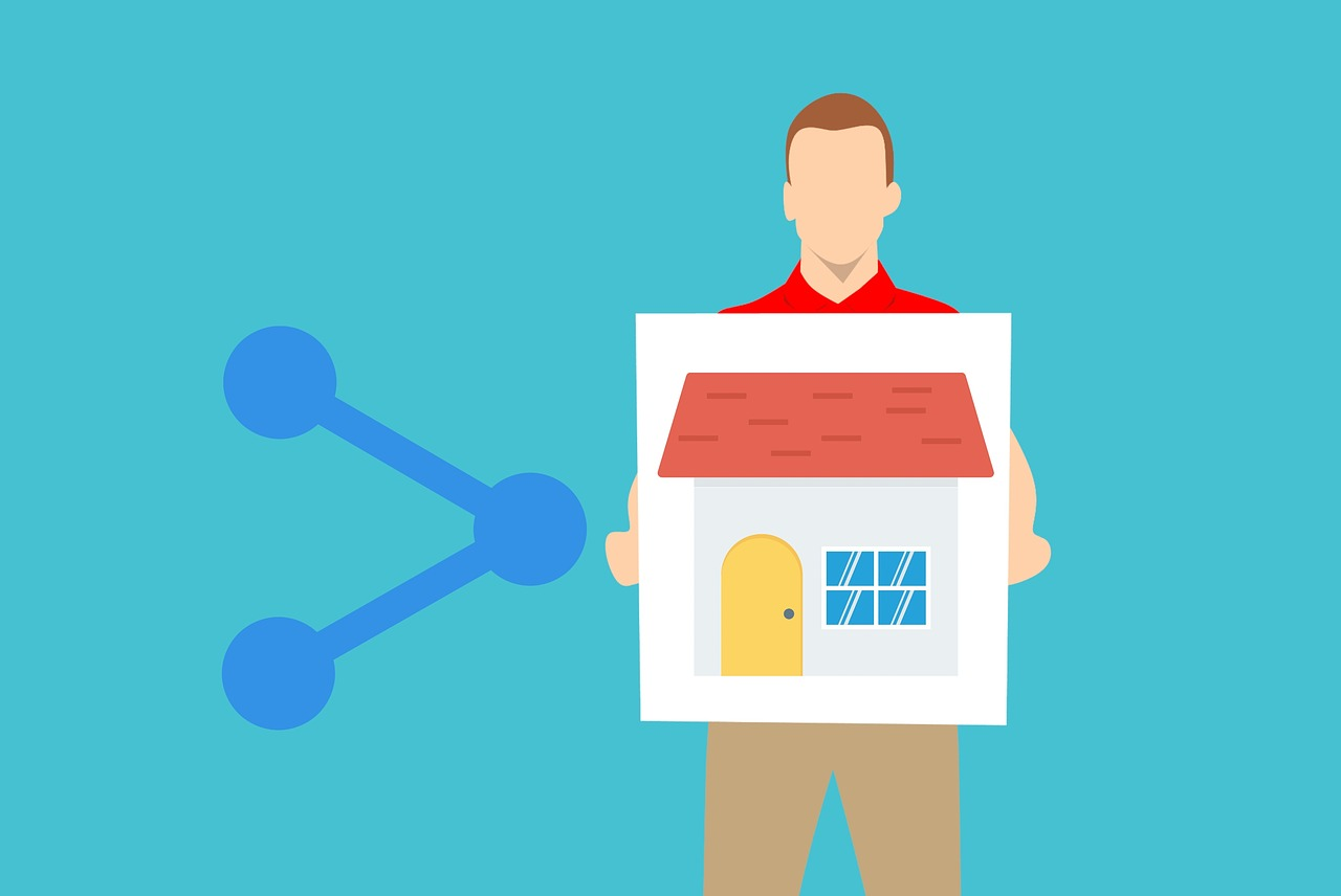 Multipliez les solutions pour trouver un logement