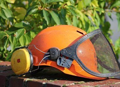 casque antibruit