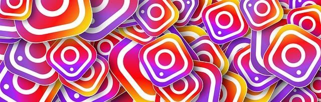 filtre instagram vintage