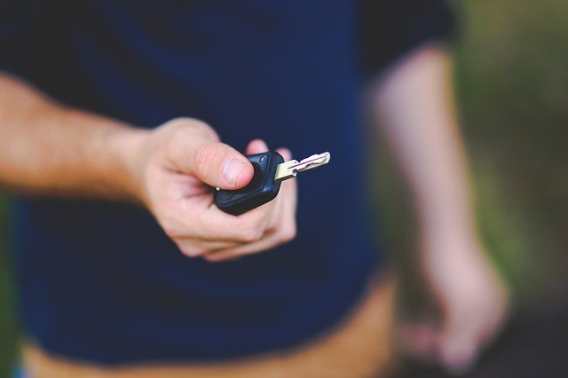 Assurance auto résiliée pour non paiement