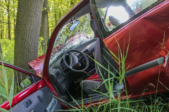 Pourquoi devriez-vous assurer votre véhicule temporairement en ligne