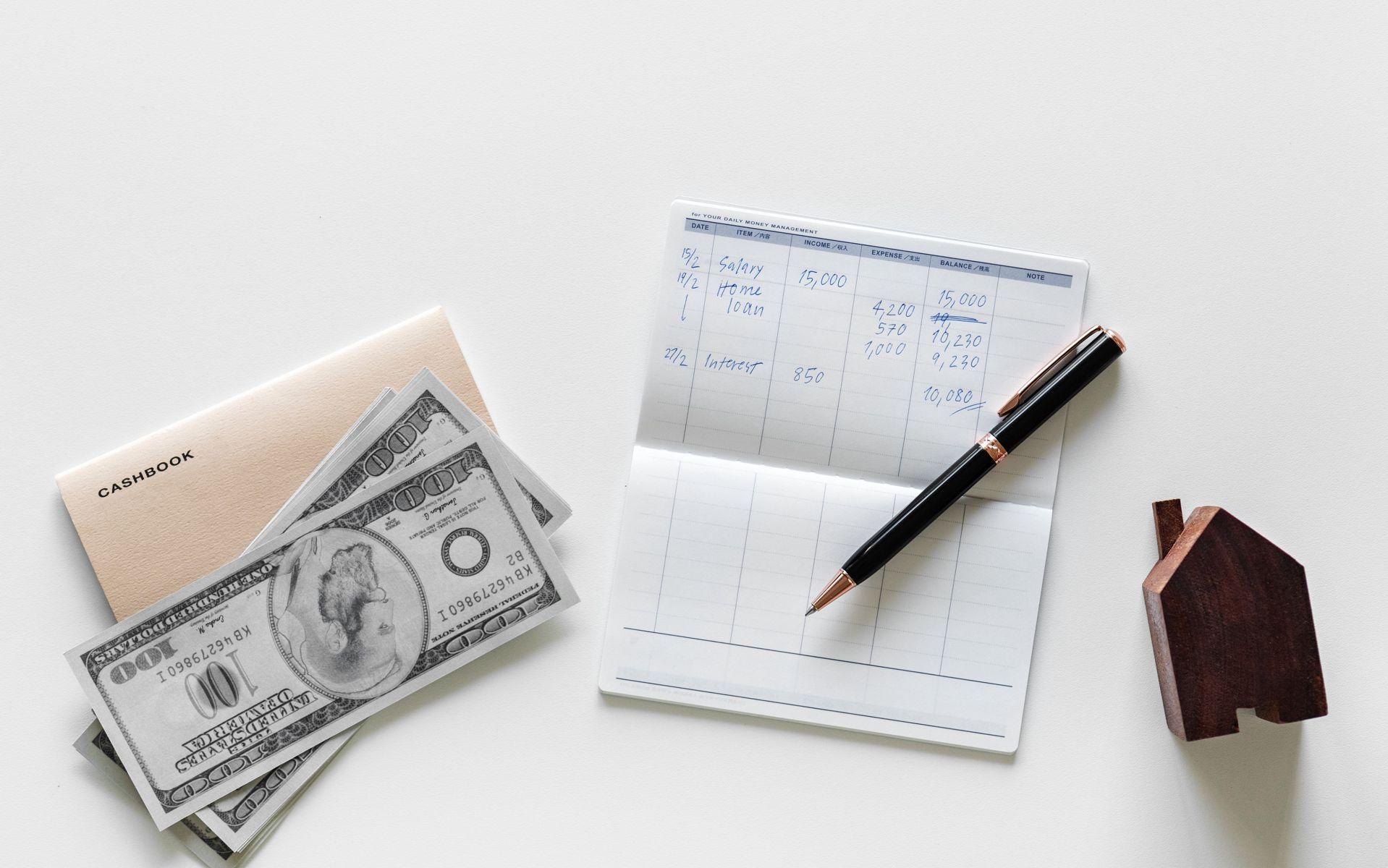 institutions financières et administrations