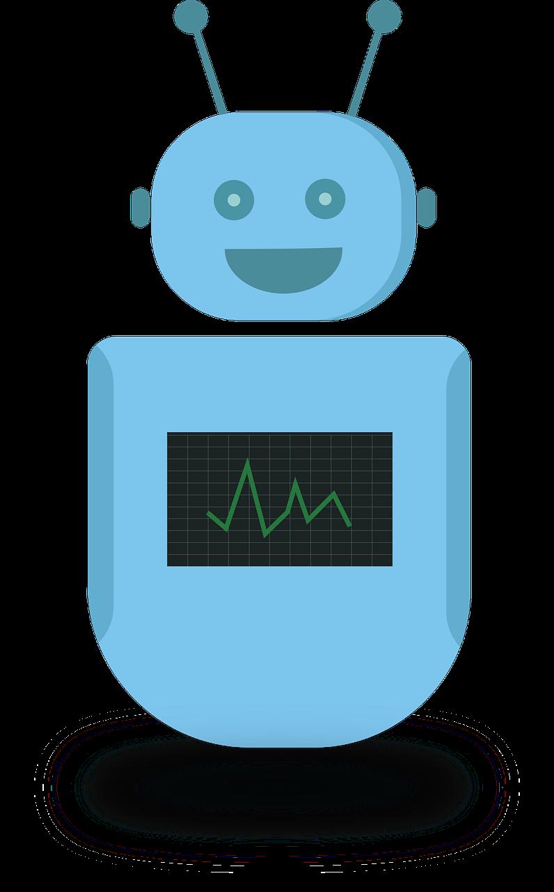 chatbot gratuit