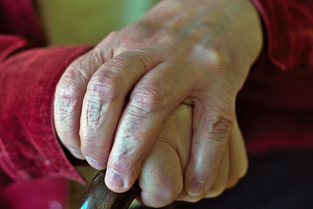 assurance chomage seniors