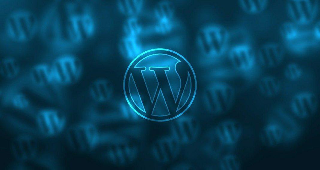 hebergement wordpress gratuit sans pub